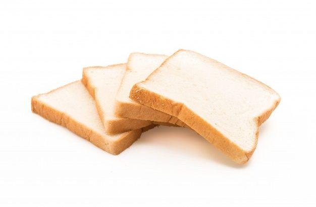 パニック障害と小麦 小麦が体に不調をもたらす