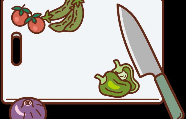 料理嫌いでも作れる子供が喜ぶレシピ